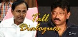 ram-gopal-varma-comments-on-kcr