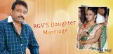 RGV039-s-daughter-getting-married