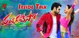 ram-rakul-preet-pandaga-chesko-movie-inside-talk