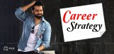 ram-pothineni-career-plan-details-