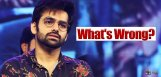 ram-pothineni-movies-details
