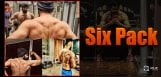 ram-pothineni-s-six-pack-in-ismart-shankar