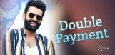 iSmart-shankar-ram-double-the-remuneration