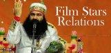 -Ram-Raheem-Gurmeet-celeb-followers