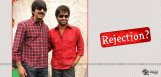 hero-ram-next-film-latest-news