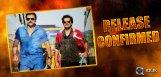 Ram-Venky-starrer-Masala-release-Confirmed