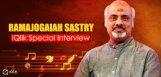 lyricist-rama-jogayya-sastry-special-interview