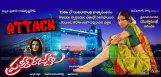 prateekara-jwala-producer-attacked