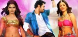 Ramayya-Vasthavayya-next-schedule-in-Spain