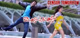 Ramayya-Vastavayya-gearing-up-for-censor