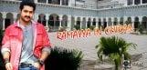 Ramayya-shoots-in-Chiran-Fort