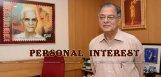 ramesh-prasad-prasads-imax-managing-director