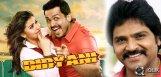 Ramki-returns-with-Biryani