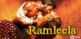 Ranveer-Deepika039-s-Ramleela-a-surreal-experience