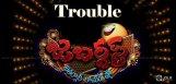 jabardasth-trouble-goes-to-ramoji-rao