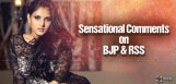 actress-ramya-comments-on-bjp-rss-details