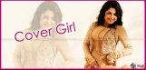 ramya-krishna-on-cover-page-of-provoke-magazine