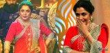 ramya-krishna-bigg-boss-telugu-host