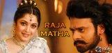 Ramya-Krishna-pairs-with-Baahubali