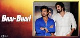 rana-tweets-about-ram-charan-latest-news