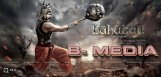 media-on-rana-look-in-baahubali-movie-details