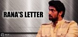 rana-written-a-letter-to-baahubali-team-news