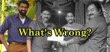 rana-look-at-nagachaitanya-venkatesh-film