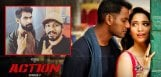 rana-raps-telugu-action-song