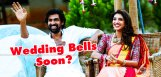 rana-daggubati-to-likely-get-married-in-august