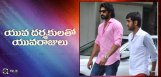 discussion-on-rana-abhiram-upcoming-films