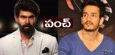 rana-comedy-punch-on-akhil-at-siima-awards