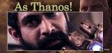 rana-dubs-for-infinity-war-marvel-studios-thanos-