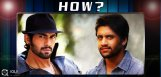 rana-and-naga-chaitanya-in-sudheer-babu-film