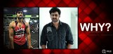 rana-daggubati-has-more-releases-than-prabhas