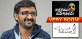 Director-Teja-Announces-Heroes-Titles-Next-Films