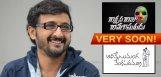 Director-Teja-Announces-Heroes-Titles-Next-Films