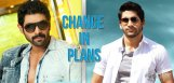 Rana-to-replace-Naga-Chaitanya