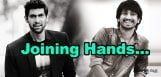 tollywood-hunk-rana-and-raj-tarun-joined-hands
