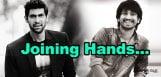 tollywood-hunk-rana-and-raj-tarun-joined-hands