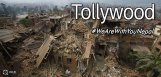 film-celebrities-fund-raising-for-nepal-earthquake