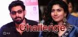 rana-s-tough-challenge-to-sai-pallavi