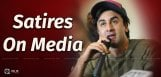 ranbir-kapoor-sanju-media-song-details