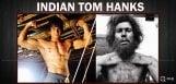 randeep-hooda-look-in-sarabjit-movie