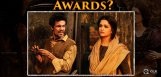 discussion-on-randeep-hooda-aishwarya-rai