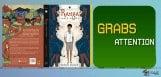 ranga-half-pants-novel-grabs-tollywood-attention