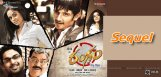 rangam-movie-sequel-details-and-updates