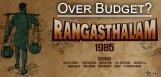 ramcharan-rangasthalam1985-movie-details