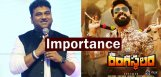 devi-shri-prasad-is-the-life-of-rangasthalam-