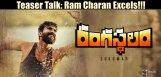 ram-charan-rangasthalam-1985-teaser-