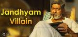 rangasthalam-jandhyam-villains-discussion